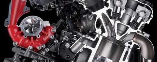 Влияние газа на двигатель автомобиля с ГБО