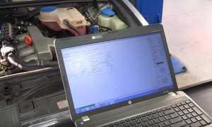 Как самостоятельно настроить газобаллонное оборудование 4-го поколения
