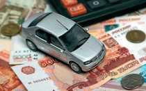 Снижение транспортного налога при установке газового оборудования на автомобиль в России