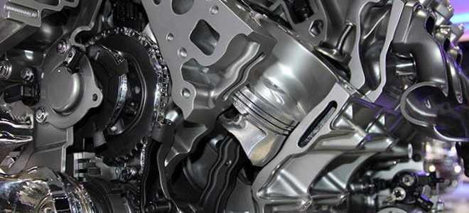 Почему машина с ГБО 4 поколения при переходе на газ начинает троить